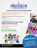 creative-brochure-design_ws_1484250117
