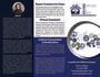 creative-brochure-design_ws_1484253876