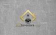 creative-logo-design_ws_1484254679