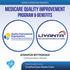 social-media-design_ws_1484259645