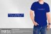 creative-logo-design_ws_1484265866