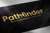 creative-logo-design_ws_1484267753