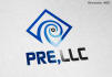 creative-logo-design_ws_1484276398