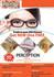 creative-brochure-design_ws_1484280121