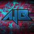 creative-logo-design_ws_1484280434
