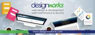 creative-logo-design_ws_1484280841