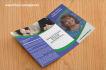 creative-brochure-design_ws_1484281294