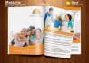 creative-brochure-design_ws_1484291667