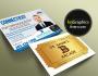 creative-brochure-design_ws_1484292499