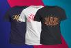 t-shirts_ws_1484296065