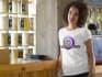 t-shirts_ws_1484296642