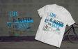 t-shirts_ws_1484299164