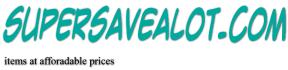 creative-logo-design_ws_1484301117