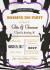 invitations_ws_1484306945