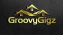 creative-logo-design_ws_1484307396