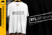 t-shirts_ws_1484314730