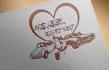 creative-logo-design_ws_1484317601