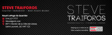 branding-services_ws_1484318782
