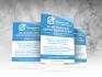 creative-brochure-design_ws_1484320408
