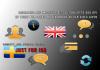 creative-logo-design_ws_1370666312