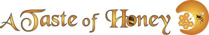 creative-logo-design_ws_1484321599