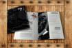 creative-brochure-design_ws_1484322190