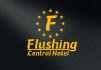 creative-logo-design_ws_1484330268
