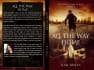 ebook-covers_ws_1484331445
