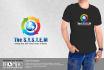 creative-logo-design_ws_1484332181