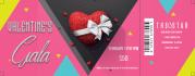creative-brochure-design_ws_1484335385