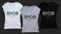 t-shirts_ws_1484337243