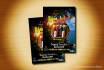 creative-brochure-design_ws_1484337262