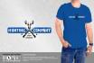 creative-logo-design_ws_1484340705