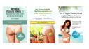 banner-ads_ws_1484344149