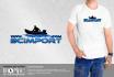 creative-logo-design_ws_1484344165
