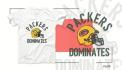 t-shirts_ws_1484344210