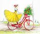 digital-illustration_ws_1484346048
