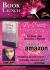 creative-brochure-design_ws_1484347293