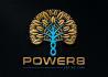 creative-logo-design_ws_1484350526
