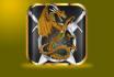 web-plus-mobile-design_ws_1484369009