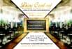 creative-brochure-design_ws_1484371694