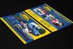 creative-brochure-design_ws_1484374696