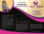 creative-brochure-design_ws_1484380521