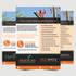 sample-business-cards-design_ws_1484386071