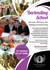 creative-brochure-design_ws_1484389659