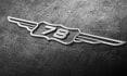 creative-logo-design_ws_1484392334