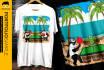 t-shirts_ws_1484399898