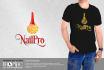 creative-logo-design_ws_1484401840