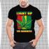 t-shirts_ws_1484403065