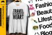 t-shirts_ws_1484406536